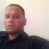 Albert from Wilton Manors | Man | 47 years old | Aries