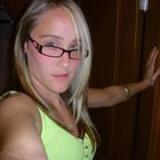 Lisa from Aberdeen   Woman   36 years old   Aquarius