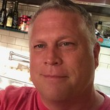 Jackavocatezw from Providence | Man | 56 years old | Pisces