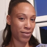 Kereene from Derby | Woman | 36 years old | Aquarius