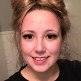 Abby from Mount Pearl   Woman   23 years old   Pisces