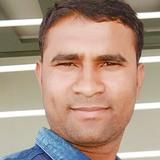 Gurjar from Khujner | Man | 31 years old | Capricorn