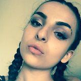 Kai from Mississauga | Woman | 23 years old | Scorpio
