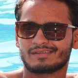 Tillu from Karad | Man | 27 years old | Cancer