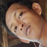 Yoga24Y from Sarikei | Man | 24 years old | Aries