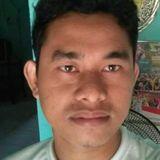 Putra from Jambi   Man   27 years old   Scorpio