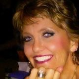 Jeanette from Palm Coast | Woman | 54 years old | Aquarius