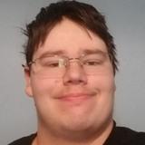 Branden from Sandusky | Man | 23 years old | Capricorn