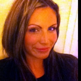 Natnat from Bognor Regis | Woman | 36 years old | Cancer