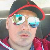 Axxel from Bisbee | Man | 46 years old | Gemini