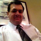 Michael from Florida | Man | 55 years old | Scorpio