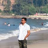 Jayasuryaprakash from Hosur   Man   29 years old   Gemini