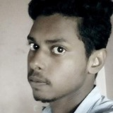 Jyothish from Cochin | Man | 25 years old | Aries
