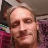 Paulycat from Lyndon | Man | 56 years old | Pisces