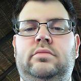 Tydevdan from Daytona Beach | Man | 34 years old | Gemini