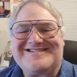 Hotstew from Wimberley | Man | 63 years old | Sagittarius
