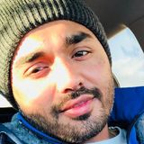 Rs from Brampton | Man | 35 years old | Gemini