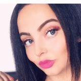 Kirstynatasha from Southend-on-Sea | Woman | 28 years old | Gemini