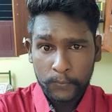 Kathir from Erode   Man   27 years old   Taurus
