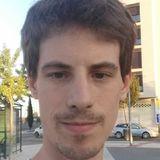 Bugs from Zaragoza | Man | 27 years old | Scorpio