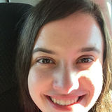 Caroline from Norcross | Woman | 22 years old | Scorpio