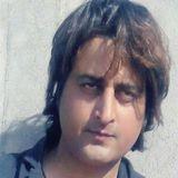 Malik from Udhampur | Man | 37 years old | Aries