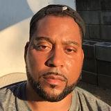 Bo from Alexandria | Man | 47 years old | Gemini