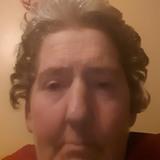 Redsauce from London | Woman | 58 years old | Aquarius