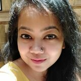 Lizzy from Cochin | Woman | 38 years old | Virgo