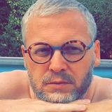 Hello from Lyon | Man | 47 years old | Taurus