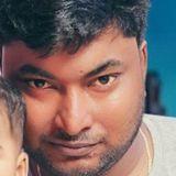 Raj from Krishnanagar   Man   33 years old   Pisces