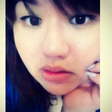 Minmin from Ipoh | Woman | 35 years old | Virgo