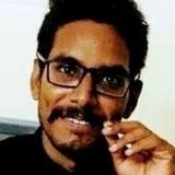 Hariprasad from Adilabad | Man | 27 years old | Libra