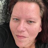 Einfachich from Weissenfels | Woman | 43 years old | Scorpio