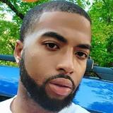 Hollywood from Carrollton | Man | 29 years old | Gemini