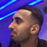 Zak from Milton Keynes | Man | 25 years old | Taurus