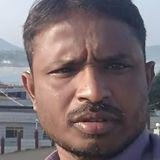 Govindaraddi from Koppal | Man | 40 years old | Cancer