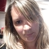 Lamiss from Poitiers | Woman | 34 years old | Taurus