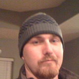 Darryl from Sikeston | Man | 35 years old | Aries