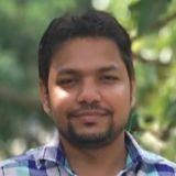 Ram from Bhagalpur | Man | 32 years old | Leo