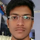 Teja from Anantapur   Man   24 years old   Scorpio