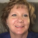 None from Fond du Lac   Woman   49 years old   Aquarius