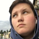 Tj from Mayen | Woman | 35 years old | Taurus