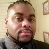 African Dating Site in Greensboro, Georgia #7