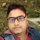 Debu from Balurghat | Man | 29 years old | Capricorn