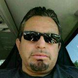 Mextexmanion from Eagle Lake | Man | 45 years old | Scorpio
