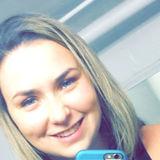 Britt from Londonderry | Woman | 34 years old | Sagittarius