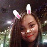 Vikilim from Puchong   Woman   33 years old   Virgo