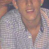 Ivanaguiii from Santa Coloma de Gramenet | Man | 25 years old | Leo