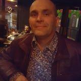 Glynn from Hull | Man | 43 years old | Virgo
